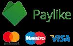 Paylike-banner